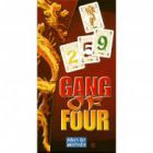 Gang of Four ( EN )